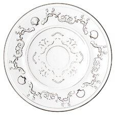 Versailles 14cm Plate (Set of 6)