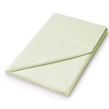 Plain Dyed 180 Thread Count Flat Sheet