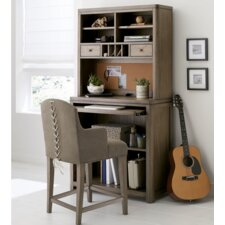 Big Sky by Wendy Bellissimo Writing Desk