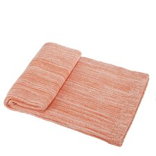 Osbourne Cotton Throw Blanket