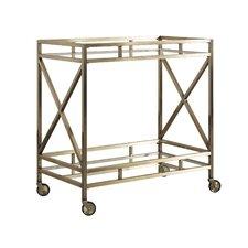 Ponti Bar Cart