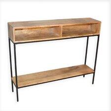 Ashton Console Table