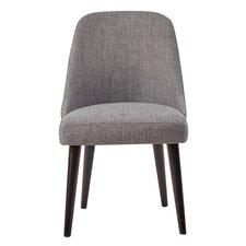 Ashlynn Side Chair (Set of 2)