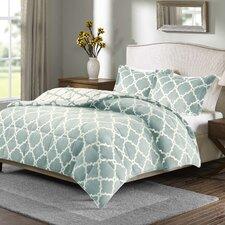 Stroupe Blanket Comforter Set