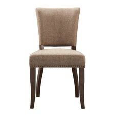 Alasan Side Chair (Set of 2)