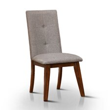 Newberry Side Chair (Set of 2)