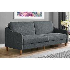 Tulsa Sleeper Sofa