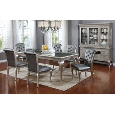 Branchon Dining Table