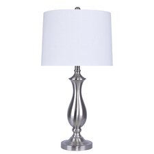 "Winamac 27.75"" Table Lamp"