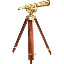 Anchormaster Spyscope Refractor Telescope