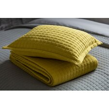 Crompton Scatter Cushion