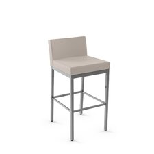 "Fairfield 30"" Bar Stool"