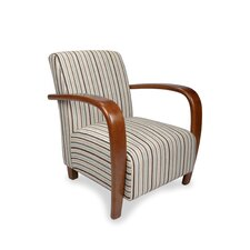 Tara Jean Arm Chair