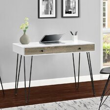 Bergland Writing Desk
