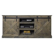 """Athenis 66"""" TV Stand"""