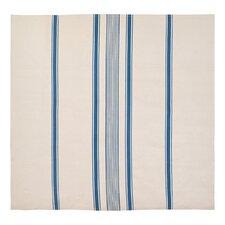Boucher Table Cloth