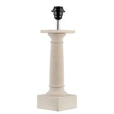 32,4 cm Lampengestell Pompey