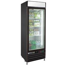 23 cu. ft. All-Refrigerator