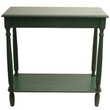 Wedgewood Console Table  by Charlton Home®