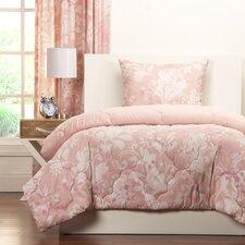 Crayola Eloise Comforter Set