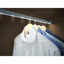 71.1cm Under Cabinet Wardrobe Sensor Light