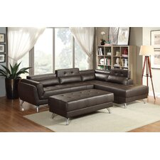 New Rochester Sectional