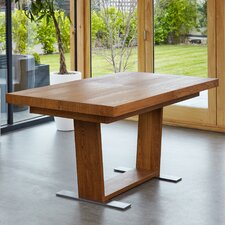 Olten Extendable Dining Table