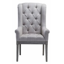 Burdinne Arm Chair