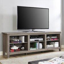 Quick View Sunbury Tv Stand