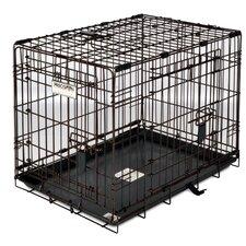 Great Elite Pet Crate