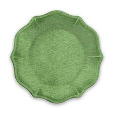 Rainforest Melamine Dinner Plate (Set of 6)