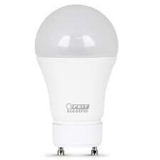 9.9W GU24 LED Light Bulb
