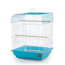 Pet Products Southbeach Flat Top Bird Cage