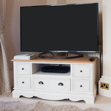 Sebago TV Stand for TVs up to 70""