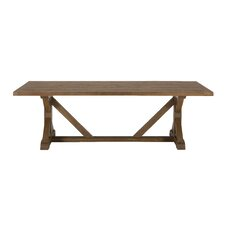 Butlerville Dining Table
