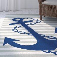 Nautical Area Rugs You Ll Love Wayfair
