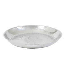 Bongel Dish
