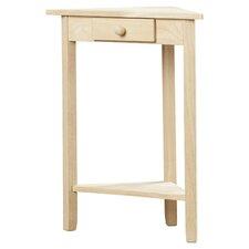 Imogene Corner Side Table