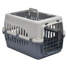 Vida Pet Carrier