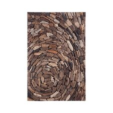 QUICK VIEW. Driftwood Whirl Wall Décor