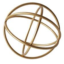 decorative circular orbs - Decorative Orbs