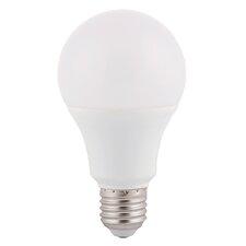E27 LED Light Bulb