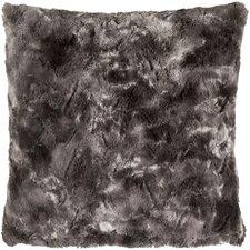 Dunnock Pillow Cover