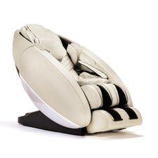 NovoXT Zero Gravity Massage Chair