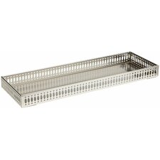 rectangle serving tray - Decorative Tray