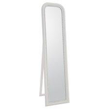 Polyresin Floor Mirror