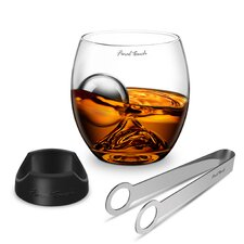 4-tlg. Gläser-Set