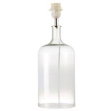 41 cm Lampengestell Frankie