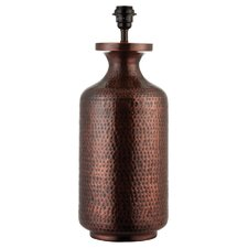 50 cm Lampengestell Suri