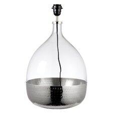 52 cm Lampengestell Sultan